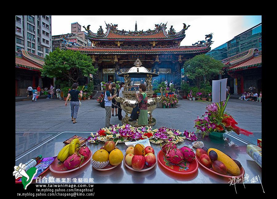 台灣節慶 - 全球華文網 HuayuWorld.org_插圖