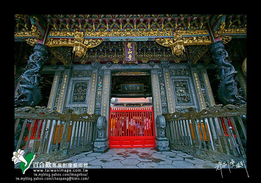 寺廟慶典活動名稱 - MakeSop_插圖