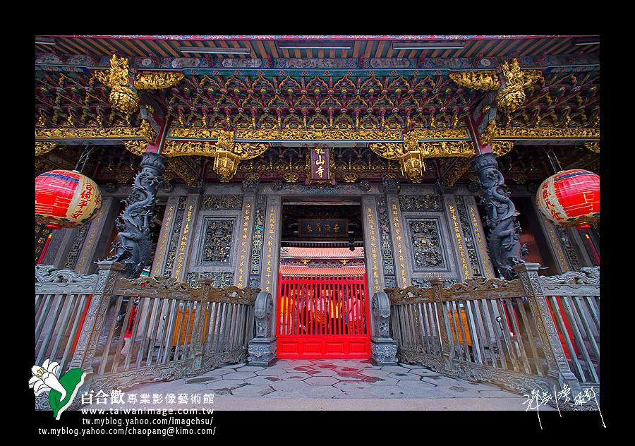 全國孝院宮廟基本資料(傴含宗教團體提供部分)_插圖