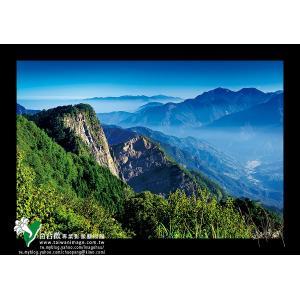 风景区 阿里山之美  商品货号:vn7o8086 商品品牌:许钊滂台湾照片图库